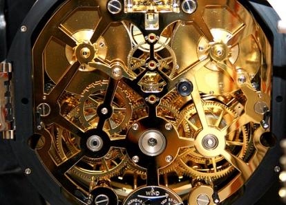 Hugo-clock_movement-2